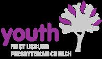 FLPC Youth